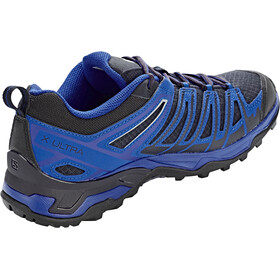 Salomon X Ultra 3 Prime Chaussures Homme, night sky/surf the web/nautical blue